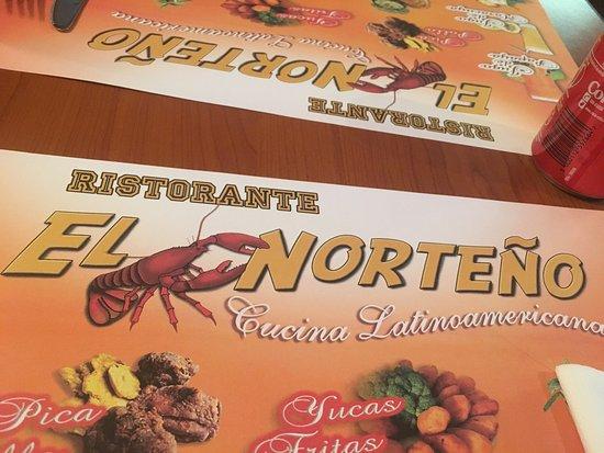 El Norteno: photo0.jpg