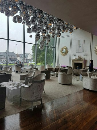 the g Hotel & Spa Galway: IMG-20160812-WA0044_large.jpg