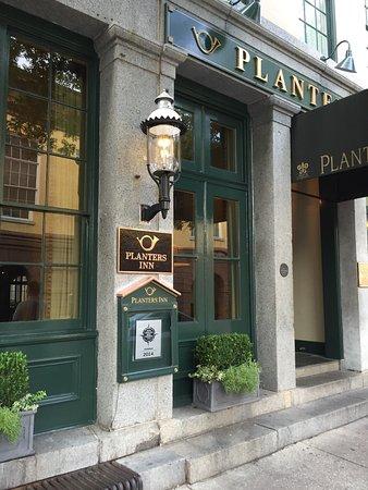 Planters Inn: photo0.jpg