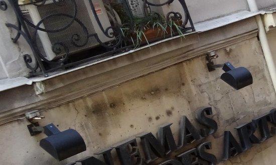 Hotel Eugenie Parigi