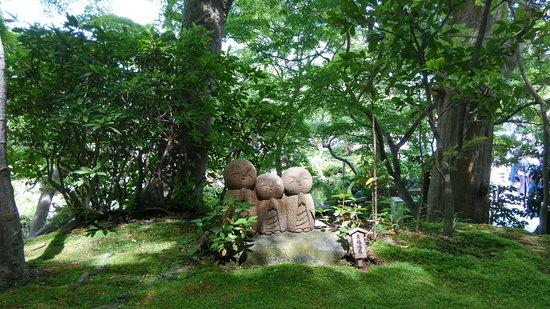 Hase-dera Temple: KIMG0329_large.jpg