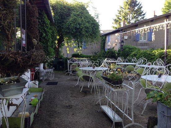 Vigneulles-Les-Hattonchatel, France : photo1.jpg