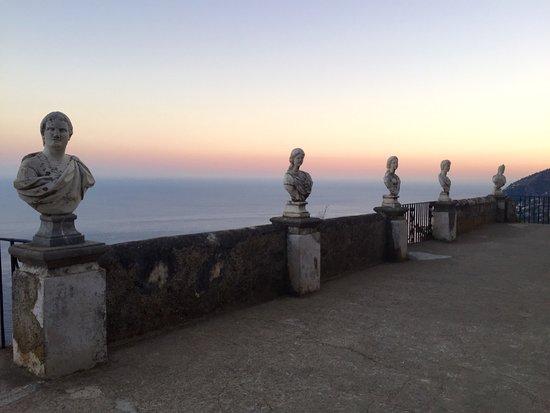 Villa Cimbrone Hotel: photo0.jpg