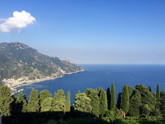 Villa Cimbrone Hotel: photo2.jpg