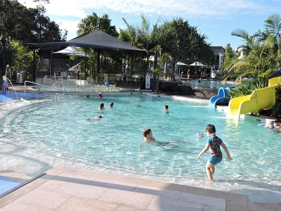 RACV Noosa Resort: photo0.jpg