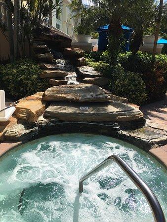 Hilton Naples: photo0.jpg