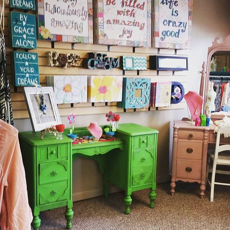 Delicieux Happy Hippie: Furniture
