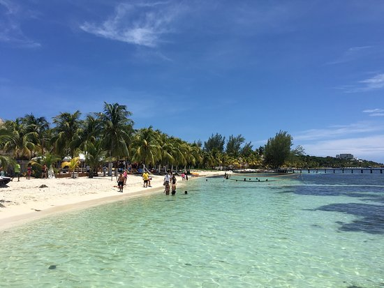 Island Boat Adventures: This is paradise on earth. U must stop here!!😍😍😍
