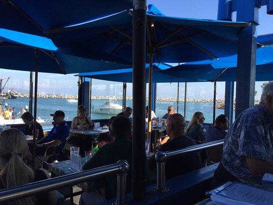 Wind & Sea Restaurant: photo0.jpg