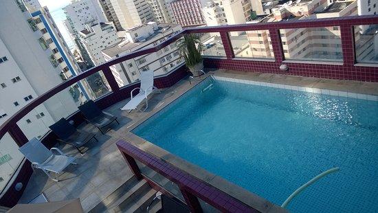 Parnaso Hotel