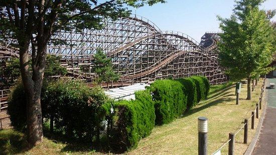 Kijima Kogen Park: IMG_20160810_151408_large.jpg