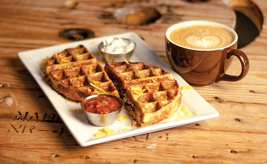 Just Love Coffee Cafe Music Row Nashville Restaurant Reviews