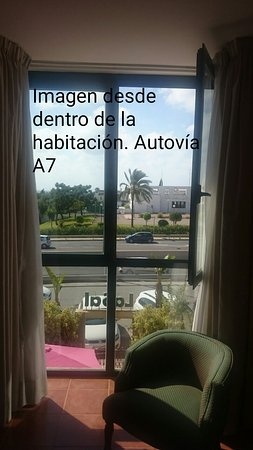 Hotel Dona Matilde