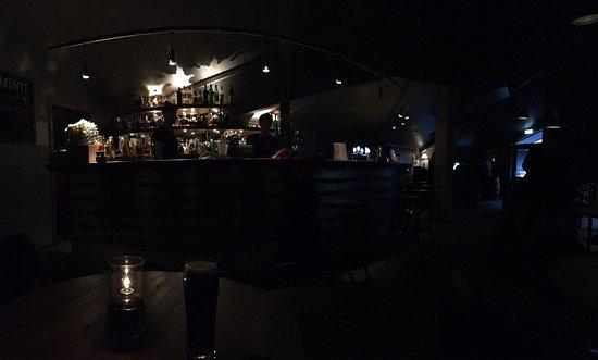 Barentz Pub & Spiseri: photo0.jpg