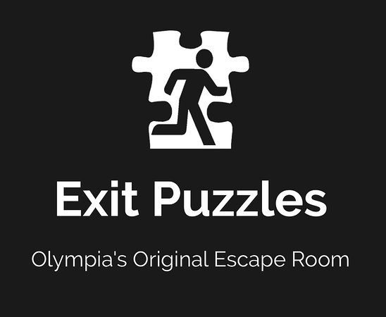 ‪Exit Puzzles Escape Room‬