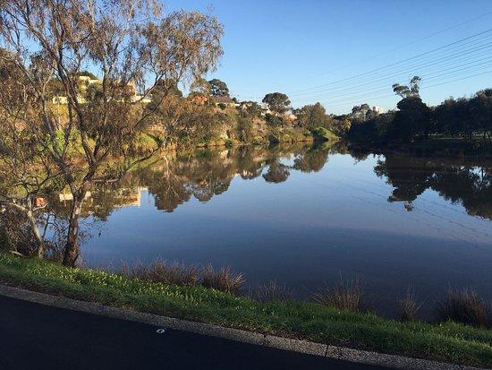 Toorak, Australien: photo5.jpg