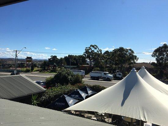 Casula, Australia: photo3.jpg