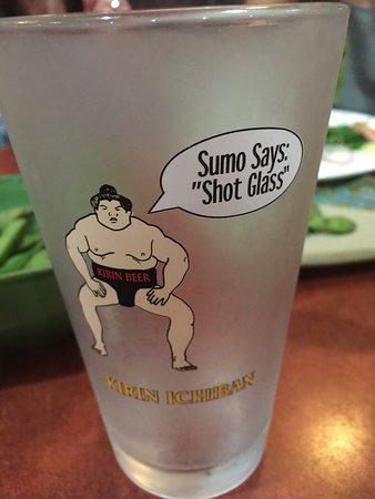 Masa's Sushi & Robata Bar: photo0.jpg