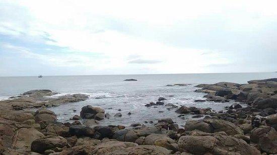 Ribeiro Beach: FB_IMG_1471050984447_large.jpg