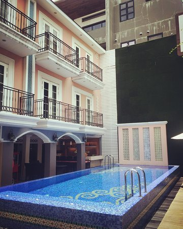 Salil Hotel Sukhumvit - Soi Thonglor 1: photo1.jpg