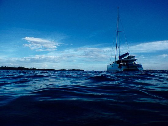 Marsh Harbour, Isla de Gran Ábaco: photo2.jpg
