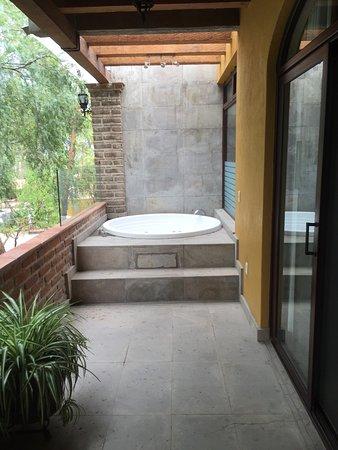 Quinta San Carlos: photo0.jpg