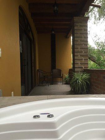 Quinta San Carlos: photo4.jpg