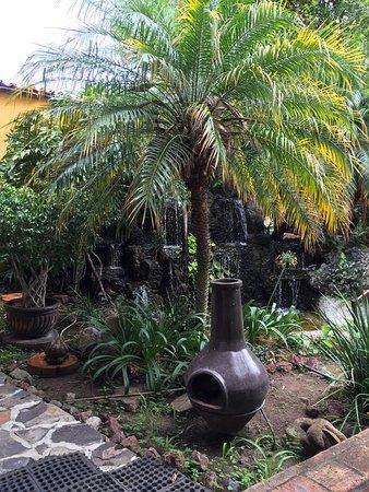 Quinta San Carlos: photo9.jpg