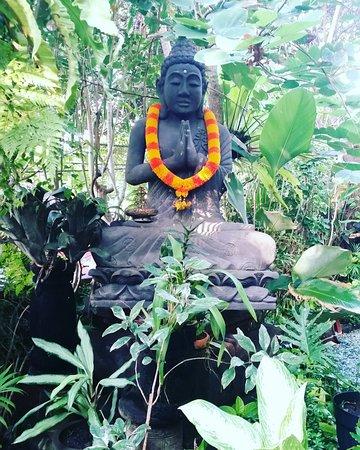 Geria Giri Shanti Bungalows: IMG_20160808_174840_large.jpg