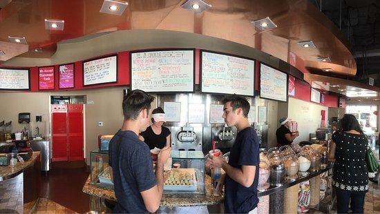 Claremont, CA: photo3.jpg