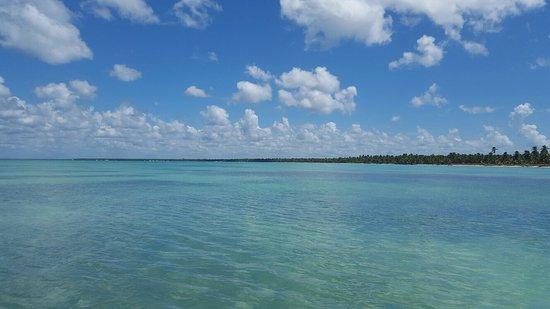 Bayahibe, Dominican Republic: 20160811_103829_large.jpg