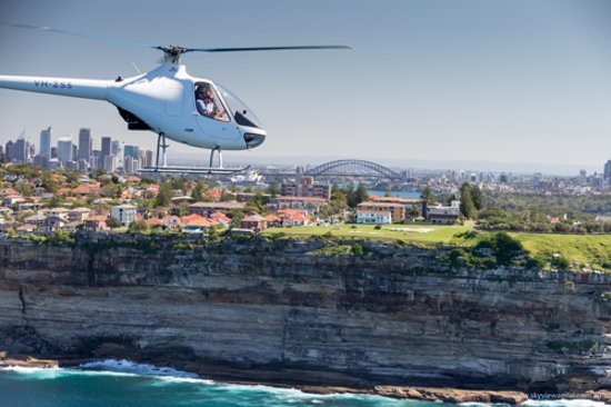 Bankstown, Australien: Trial Introductory Flights available with us in the most modern trainers!