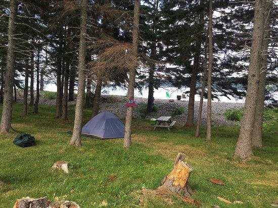 Joyful Journeys RV Campark Resort