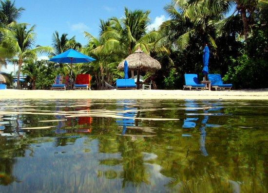 Island Bay Resort照片
