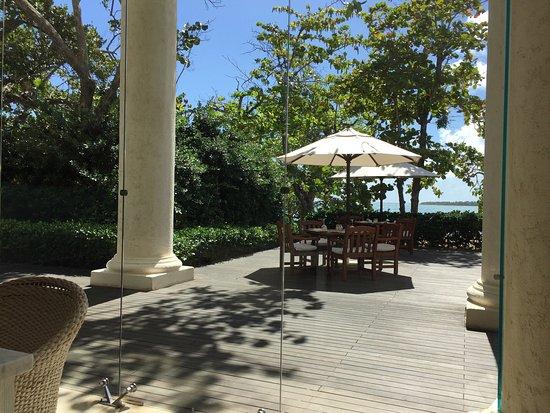 La Veranda: photo2.jpg
