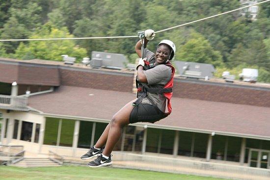 Bryce Resort Zipline Adventure: IMG_7582_large.jpg