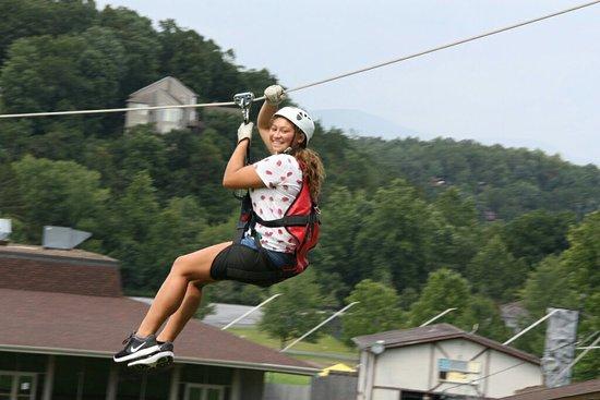 Bryce Resort Zipline Adventure: IMG_7603_large.jpg