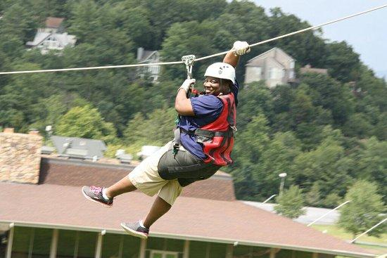 Bryce Resort Zipline Adventure: IMG_7592_large.jpg