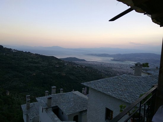 Makrinitsa, Hellas: IMG_20160812_194811_large.jpg