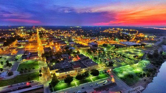 Things To Do In Paducah Ky