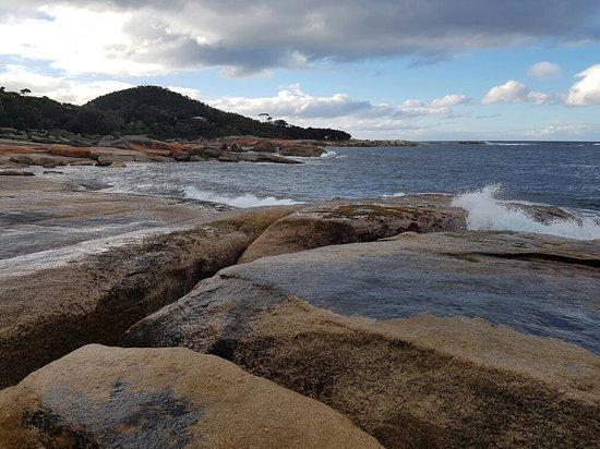 Bicheno, Australia: 20160810_153849_large.jpg