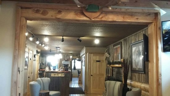Moose Creek Inn: IMG-20160812-WA0008_large.jpg