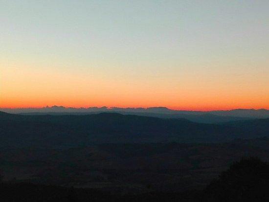 Castell'Azzara, Italia: IMG_20160813_062554_large.jpg