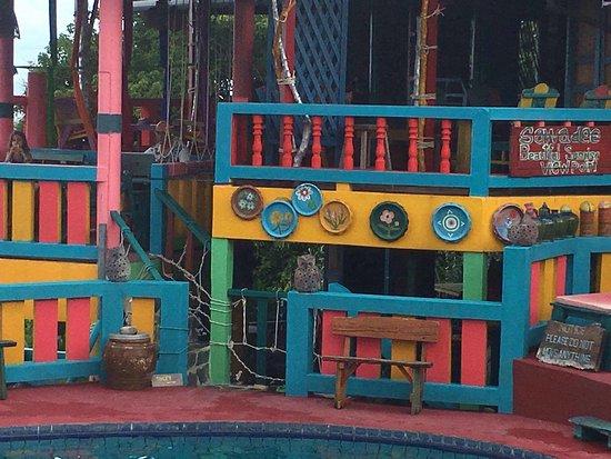 Varinda Garden Resort: photo0.jpg