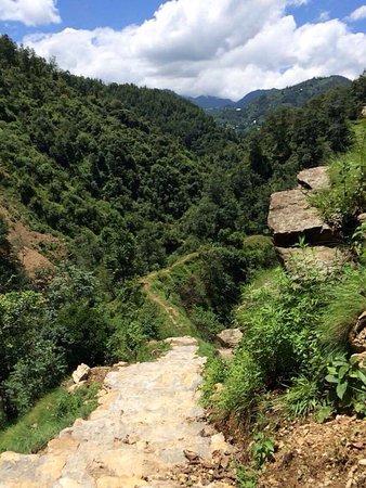 Kathmandu Valley, เนปาล: photo0.jpg
