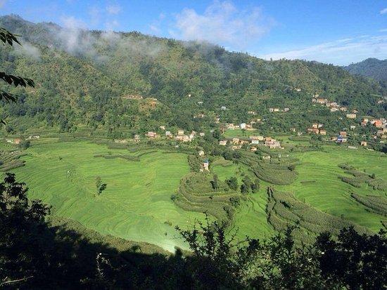 Kathmandu Valley, เนปาล: photo2.jpg