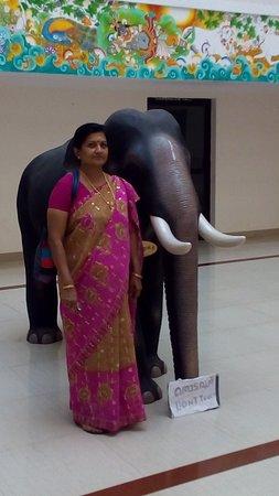 Guruvayoor Hotels Tripadvisor