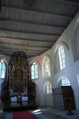 St.Michael Kirche