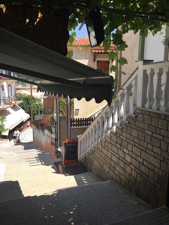 Avra Hotel: photo0.jpg