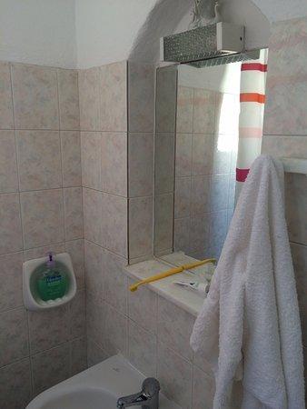 Rooms Mike Bild